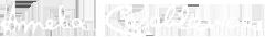Amelia Casablanca Logo